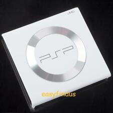 for sony PSP 2000 slim Replacement UMD Cover back Door repair parts white new