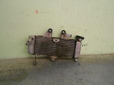 honda 125 varadero radiador (2009)