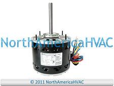 A.O.Smith Blower Motor DL1036 1/3 HP 110 115 volt 1075