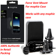 outlet store 122f7 ff51b mophie Magnet Cell Phone Mounts & Holders for sale | eBay