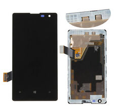 For Nokia Lumia 1020 Panel Replacement LCD Display Touch Screen Glass Assembly $