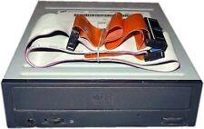 Hitachi-LG Data Storage Devices CD-R/RW Drive Model GCE-8400B