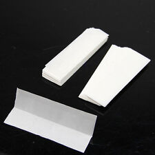 Useful Smoking Cigarette Paper Tobacco Rolling Papers 225PCS Ultra Thin 78mm