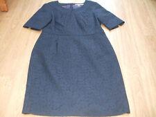 Boden Lace Plus Size Dresses for Women