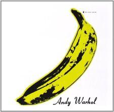 Velvet Underground / The Velvet Underground and Nico *NEW* CD