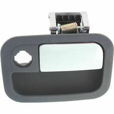 New Front Passenger Side Door Handle Without Key Set Fits Kenworth T270 T370