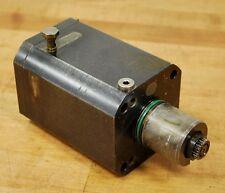 Sauter DIN 69063 HSK-C5 Type: 0.5.934.104-103 804/20613K - USED