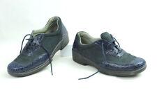 ROHDE Leder Damen Halbschuhe Schuhe Gr.36 / UK 3,5