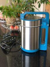 Cooks Essentials Soup Maker/Smoothie/Blender