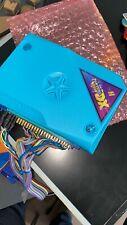 Pandora Box Dx 3000 giochi in 1 pandora
