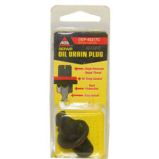Engine Oil Drain Plug AGS ODP-65217C