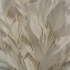 New White Petal Tree - Wholesale Feathers & Craft Supplies