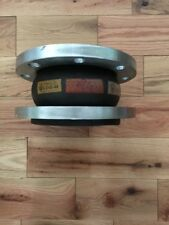 6IN - DN150 PROCO PRODUCTS INC PROTECT-O-FLEX EXPANSION JOINT 240AV TYPE NP