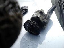 pompe direction assistee renault megane coupe 1.9l dci  de 2003,105cv