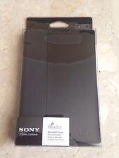 Funda Ebook Ereader Sony Para T1 T2 Libro Electronico reader original PRSA-SC22