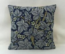 Cojines decorativos de dormitorio 100% lino para el hogar