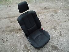 Sitz Sitzheizung Sitzbelegung Mazda 6 GH B.J.08-13