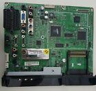 Samsung  Mainboard BN41-00980A V1004.2