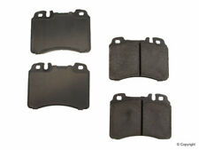 Disc Brake Pad Set-Original Performance Ceramic Front fits 95-97 C36 AMG
