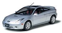TAMIYA 1/24 Toyota Celica Kit de modelismo #24215