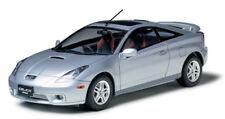 Tamiya 1/24 Toyota Celica model kit # 24215