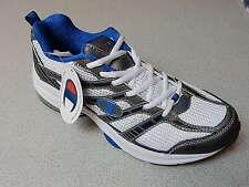 ac8f1ed8e7b16 Кроссовки Champion серый спортивной обуви для мужчин