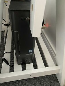 acer aspire X3-710 Desktop, core i5, 8gb ram, 8gb ssd, 2TB HD