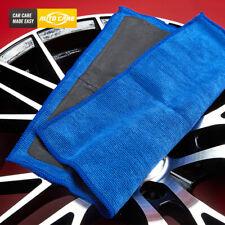 GYEON Q2M Soft Wipe Microfiber Towel 16x24
