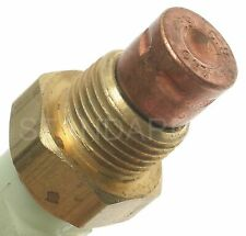 ★ NEW Fits Datsun & Nissan 2 Port Ported Vacuum Switch 200SX 210 310 510 300ZX ★
