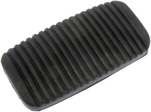 Brake Pedal Pad Dorman 20716