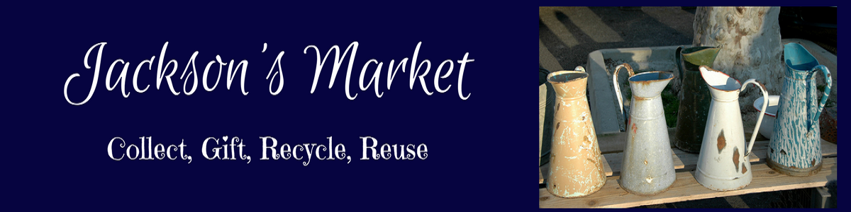 Jackson's Market