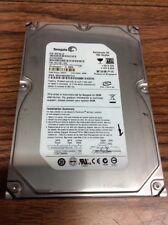 "Seagate Barracuda ES ST3750640NS 750GB 16MB SATA2 3.5"" Hard Drive -PC, NAS, DVR"