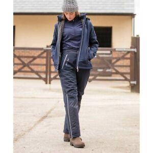 Mark Todd Reinga Unisex Waterproof Trousers