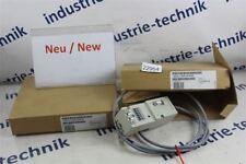 Siemens Institut De L2 6GK1500-0DA00