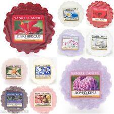 Velas decorativas aroma floral para el hogar