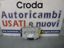 Modulo centralina porta anteriore BMW SERIE 5 61356963013 (2005)