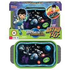 Disney Junior Miles from Tomorrowland Astro Tilt Toy Game - Brand New