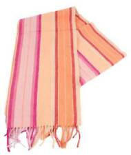 Cashmere Scarf Scarves & Wraps for Women