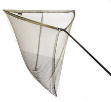 Sonik S1 Landing Net - 42 Inch - One Piece Handle - (SS1LN1)