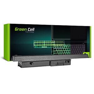 Laptop Battery for Dell Studio 17 1749 1747 1745 U150P U164P 6600mAh