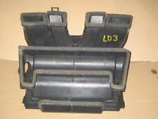 Klima duct  Heizung Heating Luftführung Land Rover 2,7TD Discovery III 3 Bj.08