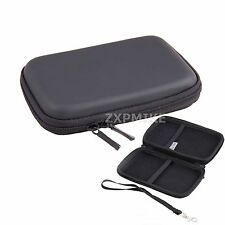EVA GPS Hard Case For TomTom GO LIVE 1005 Europe, World