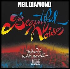 NEIL DIAMOND - BEAUTIFUL NOISE CD ~ DRY YOUR EYES *NEW*