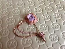 MIRIAM HASKELL Vintage Stick Pin Georgous!!!