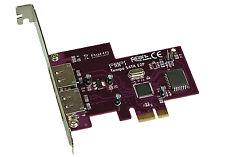 Sonnet Tempo SATA E2p PCI Express Card