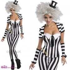 Déguisements costumes Rubie's pour femme, taille XS