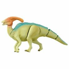 Takara Tomy ANIA Animal Advantage Figure AL-16 Parasaurolophus Dinosaur Figure
