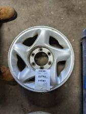 Wheel 16x7 Alloy 5 Spoke Fits 00 04 Tundra 399082 Fits 2004 Toyota Tundra