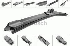 1x Bosch Limpiaparabrisas AP24U 3397006837 [4047025127608]