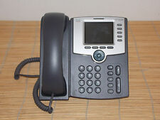 Cisco SPA525G2-RC RC (remote customization for service providers) IP Phone